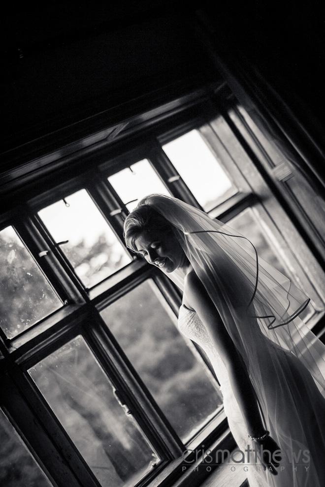 Hillbark Hotel Wedding Photographer (29)