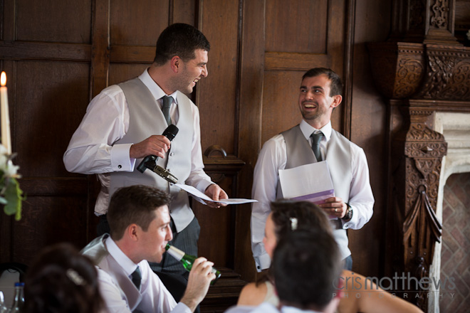 Hillbark Hotel Wedding Photographer (30)