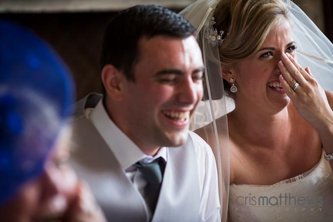 Hillbark Hotel Wedding Photographer (31)