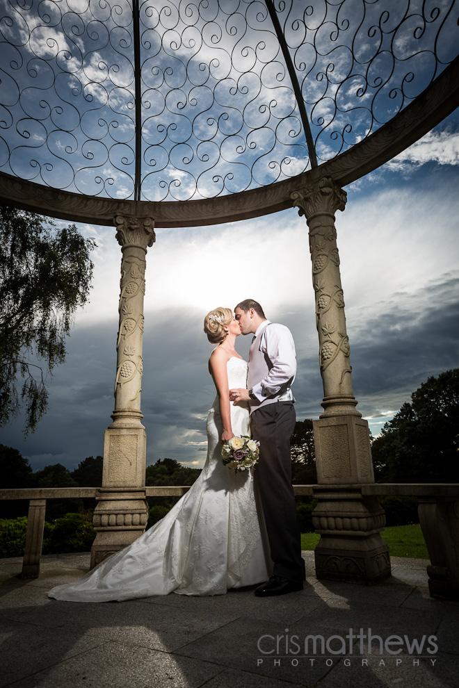 Hillbark Hotel Wedding Photographer (32)