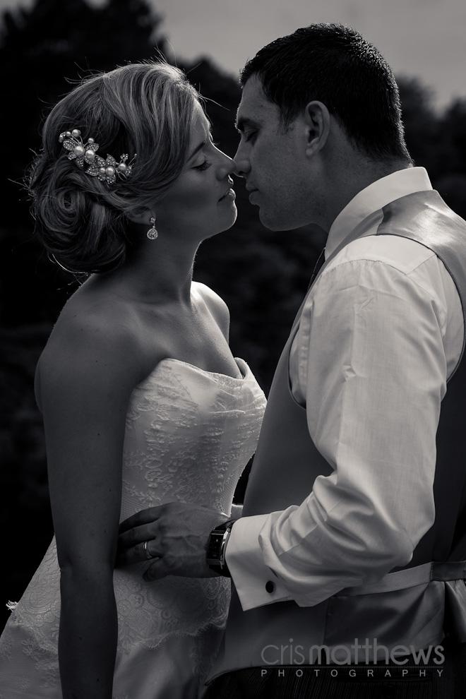 Hillbark Hotel Wedding Photographer (33)