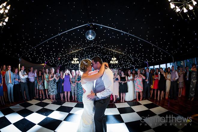 Hillbark Hotel Wedding Photographer (37)
