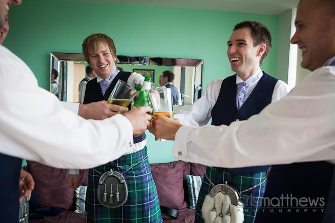 East Riddlesden Hall Wedding Photographer (2)