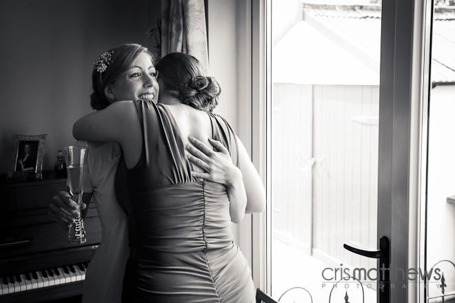 East Riddlesden Hall Wedding Photographer (4)