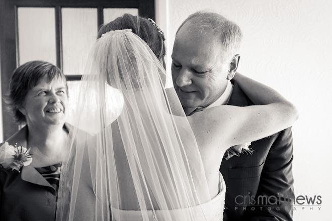 East Riddlesden Hall Wedding Photographer (5)