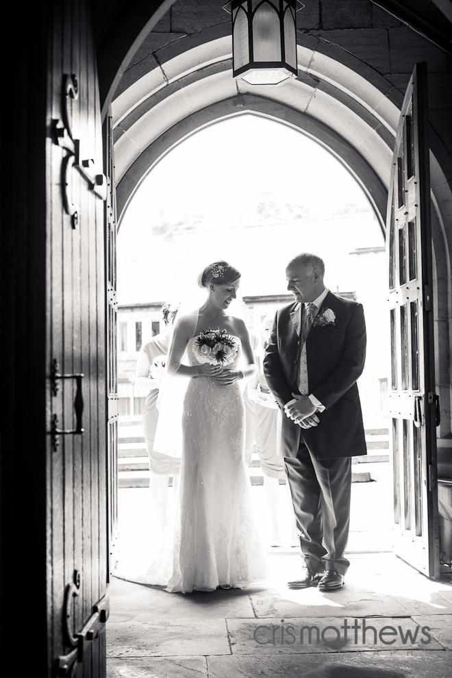 East Riddlesden Hall Wedding Photographer (7)