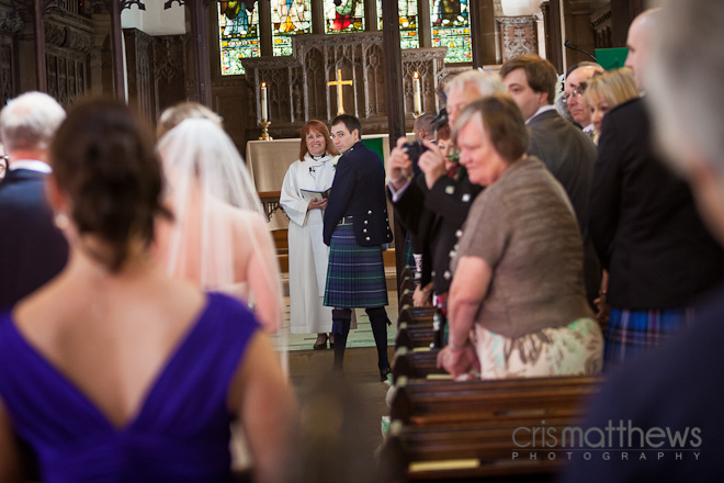 East Riddlesden Hall Wedding Photographer (8)