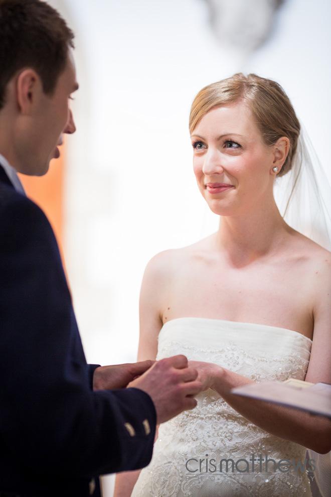 East Riddlesden Hall Wedding Photographer (9)