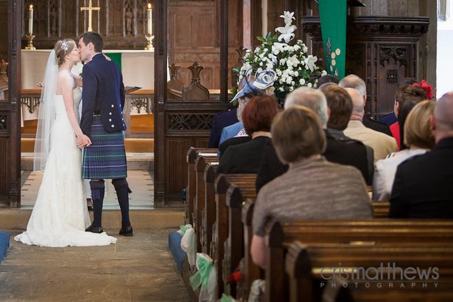 East Riddlesden Hall Wedding Photographer (10)