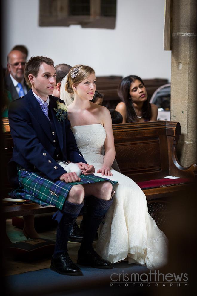 East Riddlesden Hall Wedding Photographer (11)