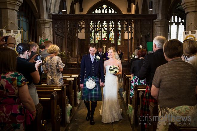 East Riddlesden Hall Wedding Photographer (12)