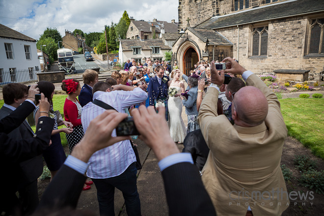 East Riddlesden Hall Wedding Photographer (13)
