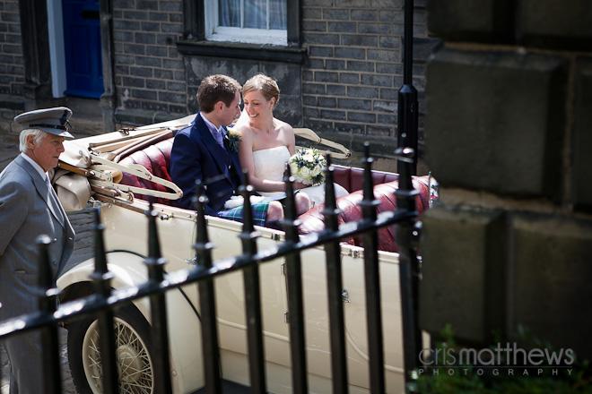 East Riddlesden Hall Wedding Photographer (14)