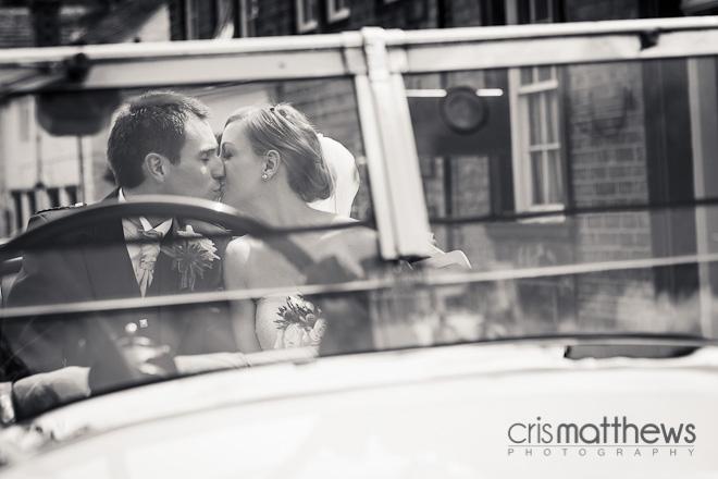 East Riddlesden Hall Wedding Photographer (15)