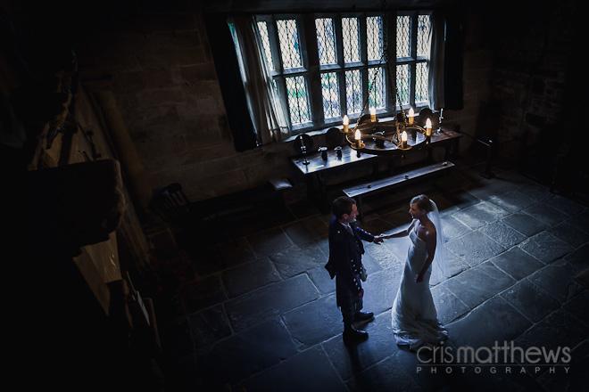 East Riddlesden Hall Wedding Photographer (24)