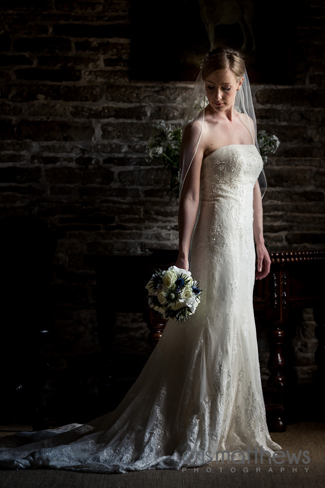 East Riddlesden Hall Wedding Photographer (25)