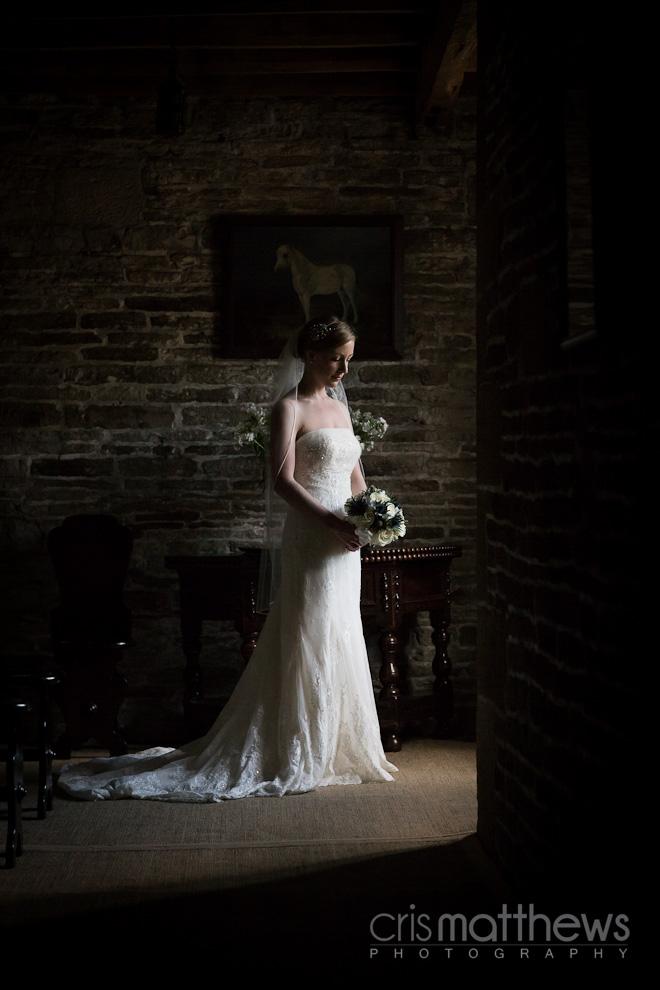 East Riddlesden Hall Wedding Photographer (26)