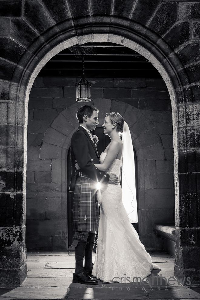 East Riddlesden Hall Wedding Photographer (28)