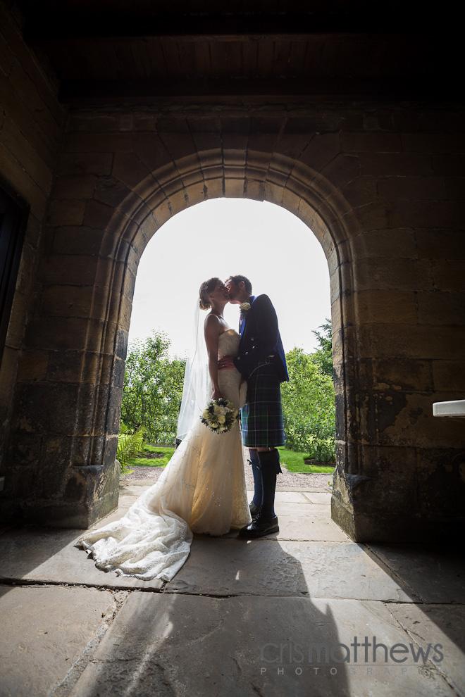 East Riddlesden Hall Wedding Photographer (29)