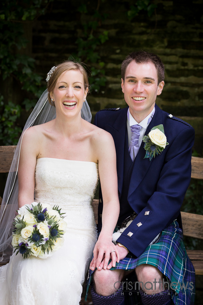 East Riddlesden Hall Wedding Photographer (30)