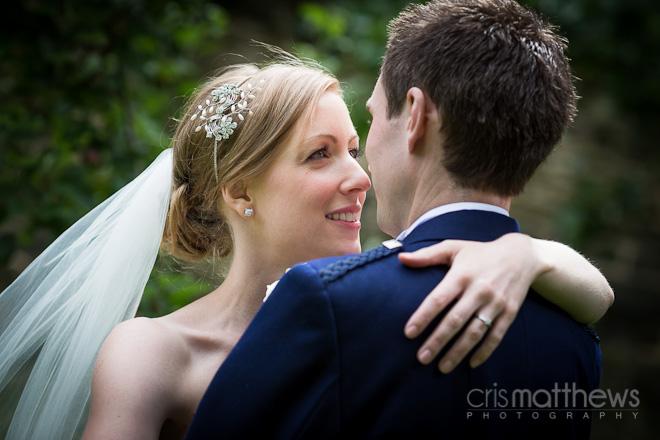 East Riddlesden Hall Wedding Photographer (31)