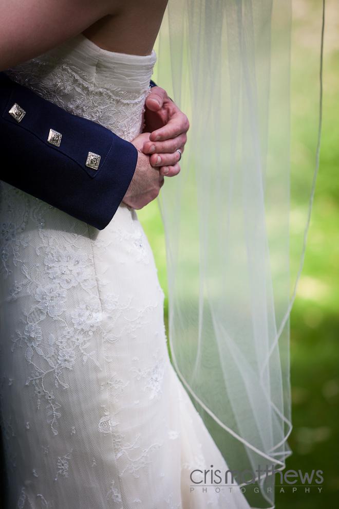 East Riddlesden Hall Wedding Photographer (32)