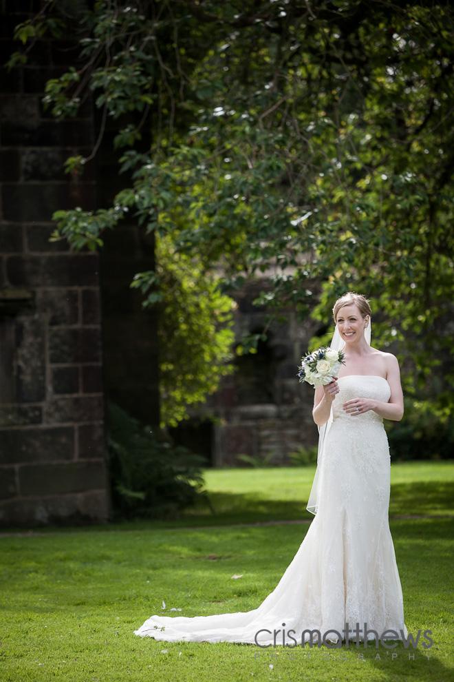 East Riddlesden Hall Wedding Photographer (35)