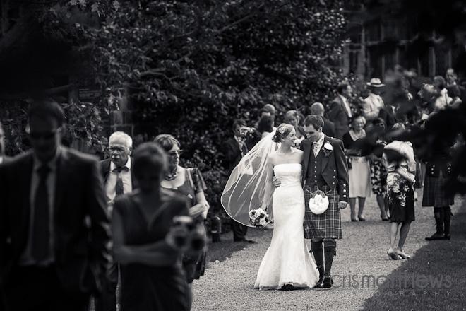 East Riddlesden Hall Wedding Photographer (37)