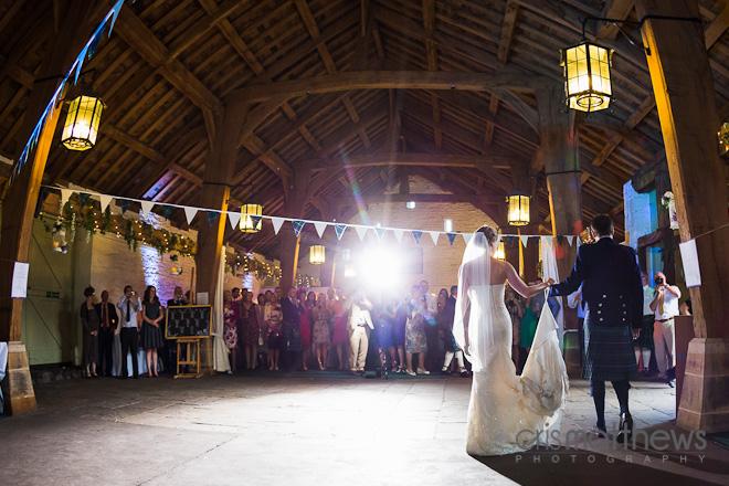 East Riddlesden Hall Wedding Photographer (38)
