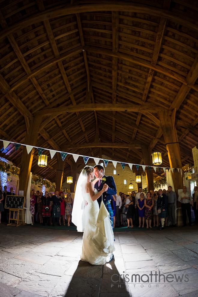 East Riddlesden Hall Wedding Photographer (39)
