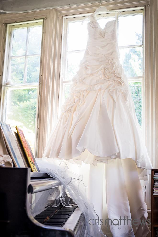 Kedleston Hall Wedding Photographer (1)