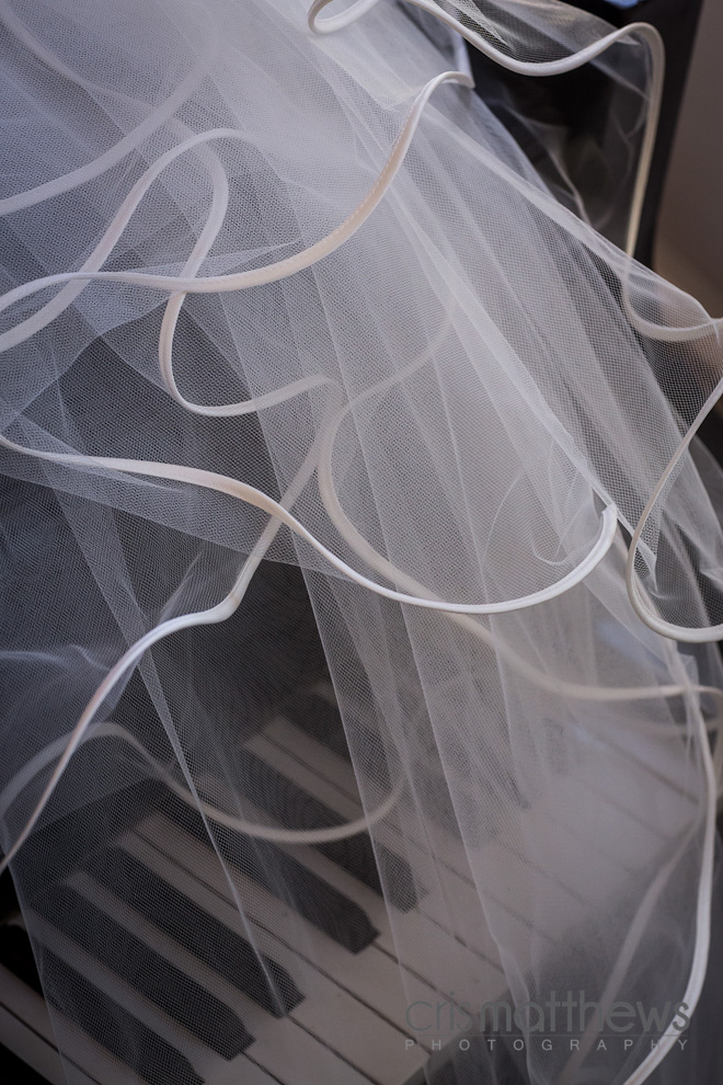 Kedleston Hall Wedding Photographer (2)
