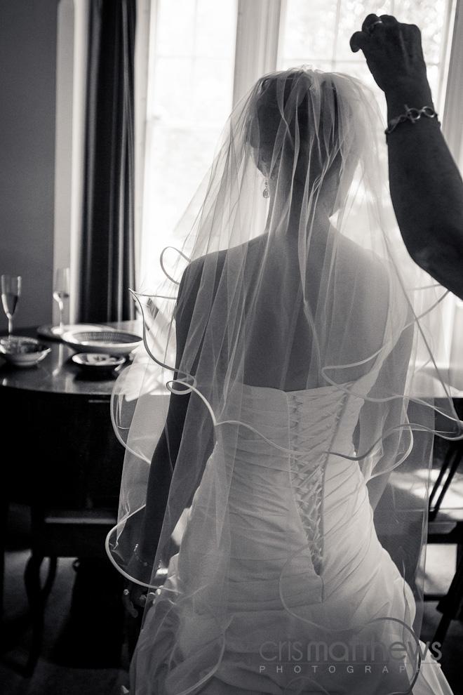 Kedleston Hall Wedding Photographer (4)