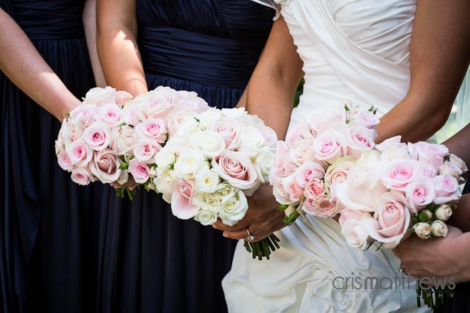 Kedleston Hall Wedding Photographer (6)