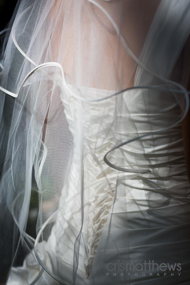 Kedleston Hall Wedding Photographer (7)