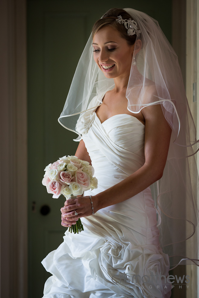 Kedleston Hall Wedding Photographer (8)