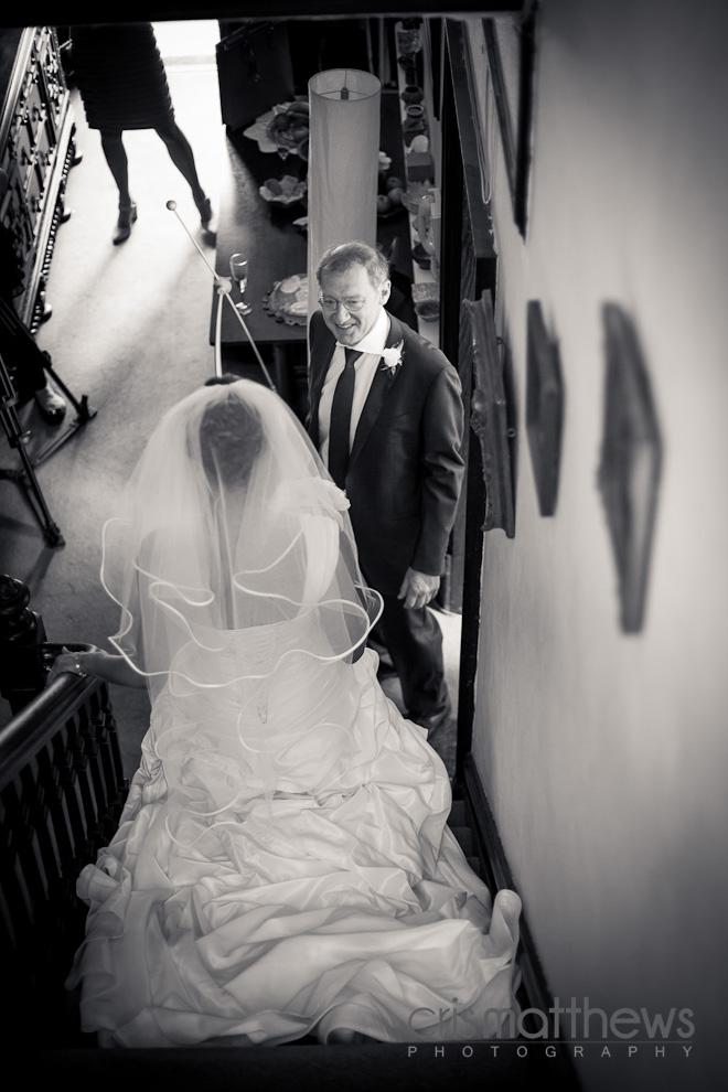 Kedleston Hall Wedding Photographer (9)