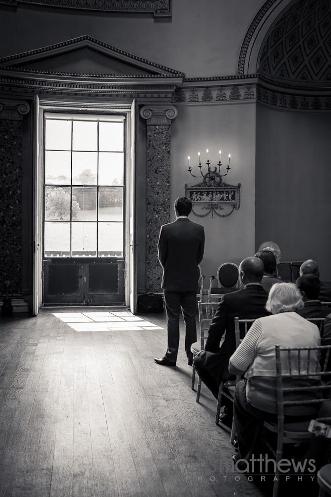 Kedleston Hall Wedding Photographer (11)