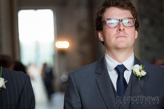 Kedleston Hall Wedding Photographer (18)
