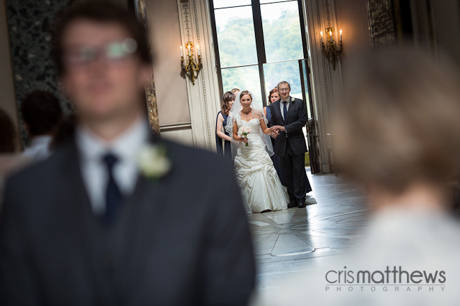 Kedleston Hall Wedding Photographer (19)