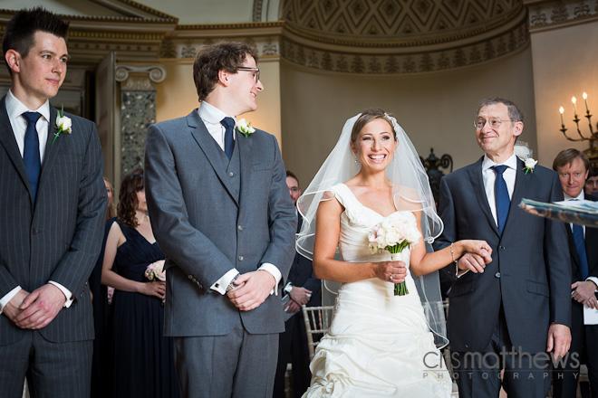 Kedleston Hall Wedding Photographer (21)