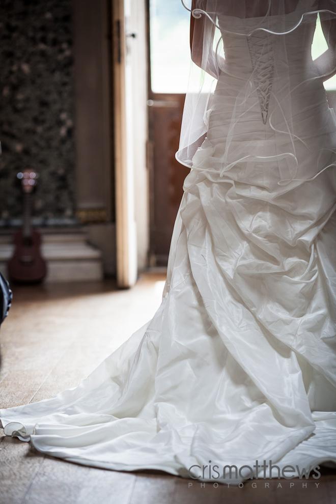 Kedleston Hall Wedding Photographer (23)