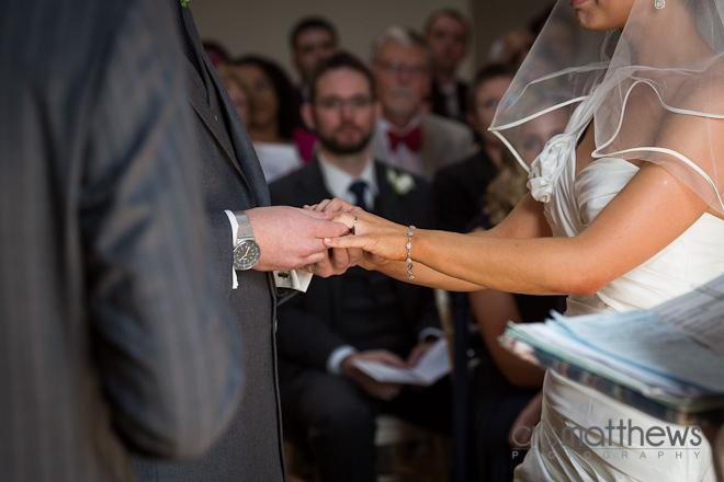 Kedleston Hall Wedding Photographer (25)
