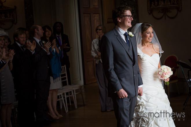 Kedleston Hall Wedding Photographer (28)