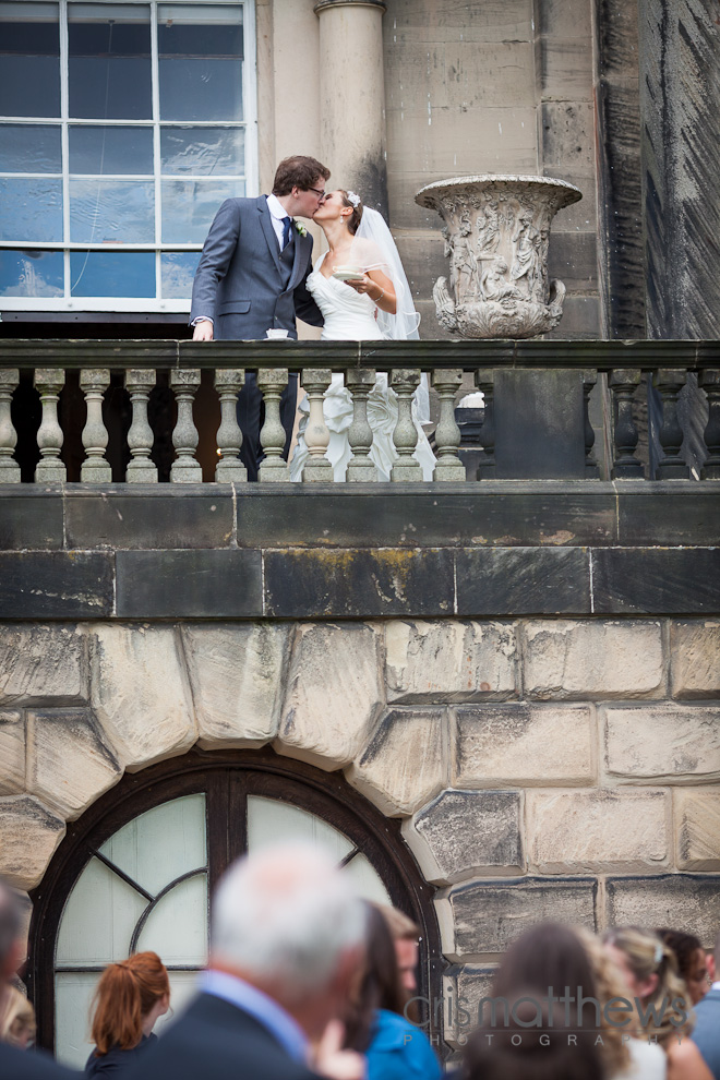Kedleston Hall Wedding Photographer (30)