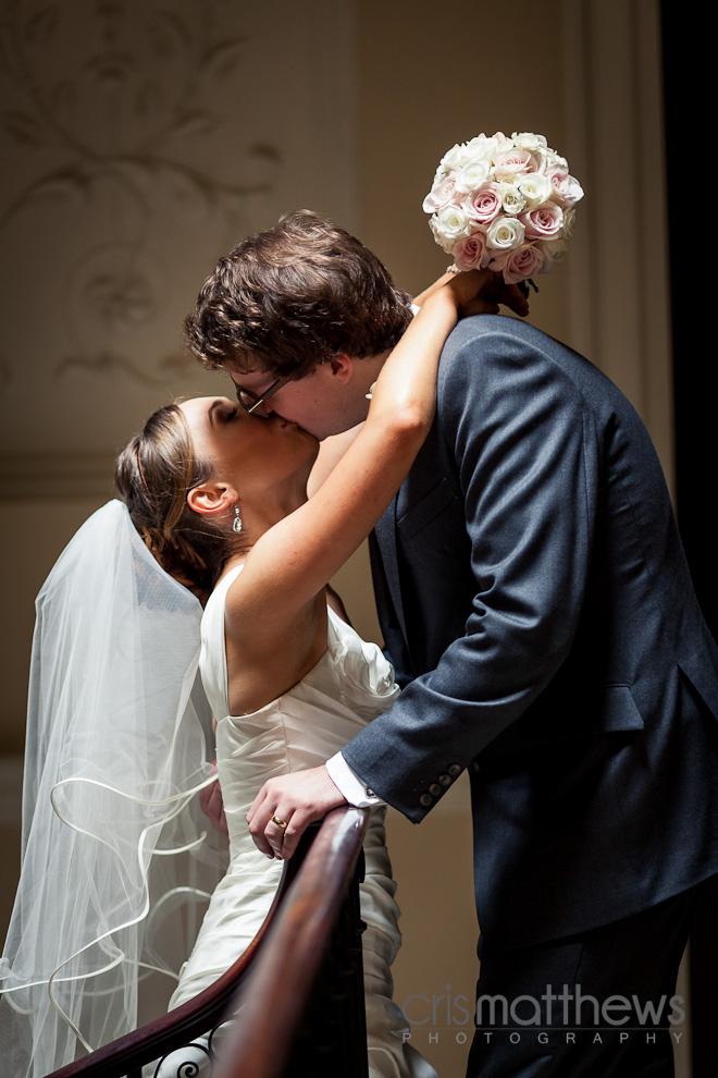 Kedleston Hall Wedding Photographer (42)