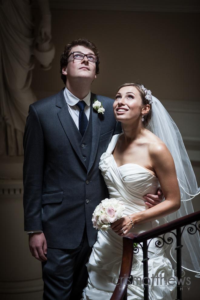 Kedleston Hall Wedding Photographer (44)