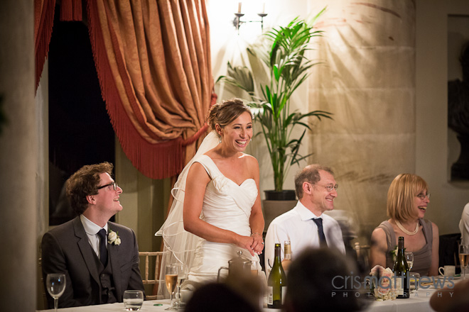 Kedleston Hall Wedding Photographer (48)