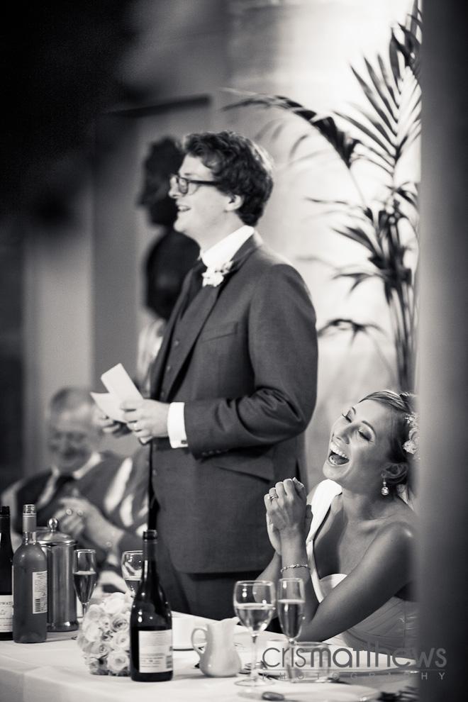 Kedleston Hall Wedding Photographer (49)