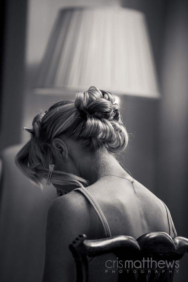The Barn Cilton Wedding Photographerr (8)